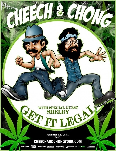 Cheech_Chong[1].jpg