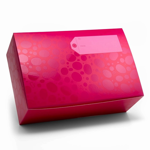 holiday_box_1024x1024.jpg