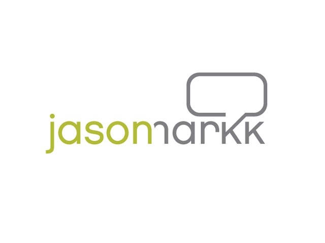 Logo_Jason_Markk.jpg