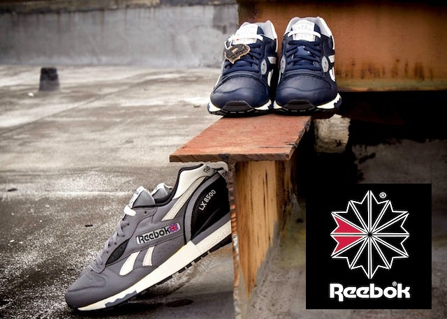 reebok-lx-8500-vintage-pack-now-available-1.jpg