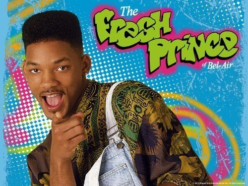 Fresh-Prince-of-Bel-Air.jpg