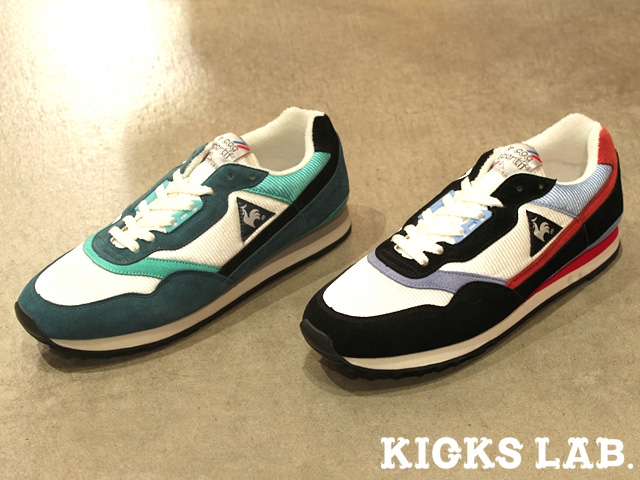 bloglecoqsportif05.jpg