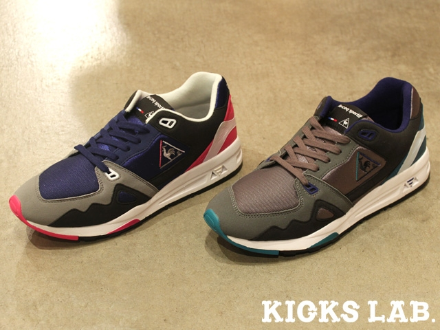 bloglecoqsportif01.jpg