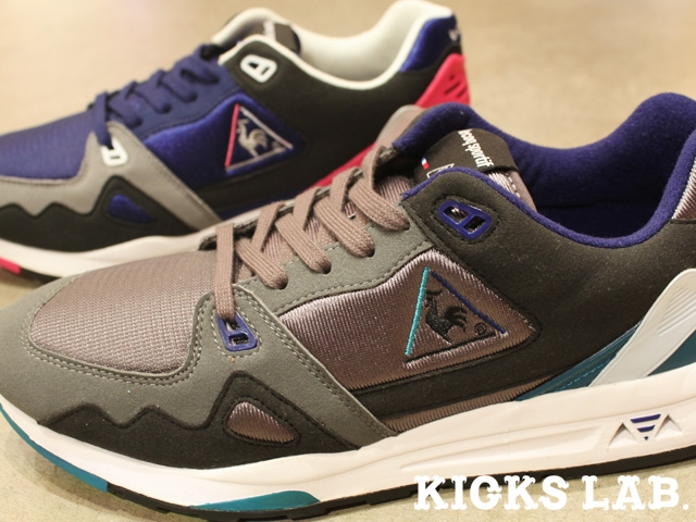 bloglecoqsportif02.jpg