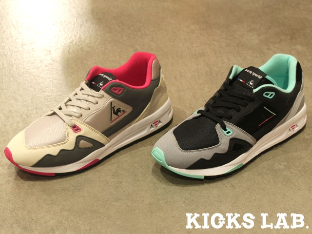 bloglecoqsportif03.jpg