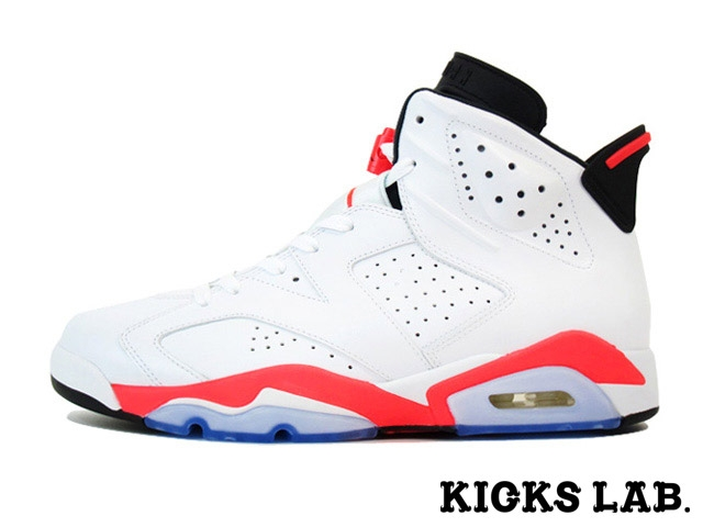 blogairjordan6retroinfrared.jpg