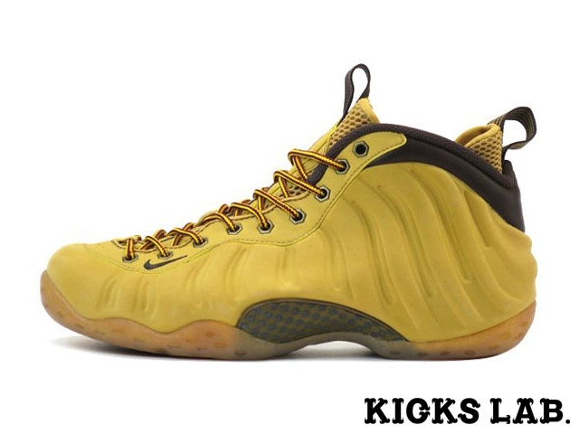 blogfoampositewheat.jpg