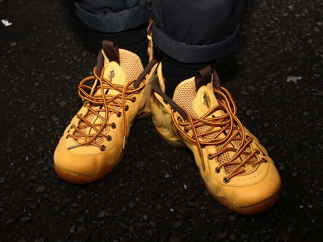blogfoampositewheat02.jpg