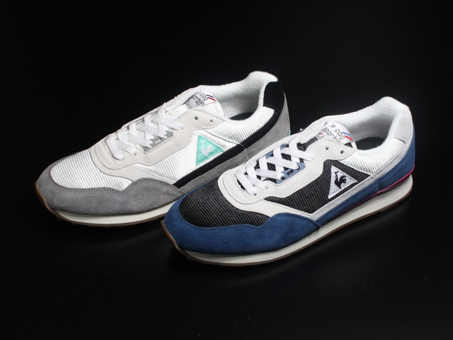 bloglecoqsportif04.jpg