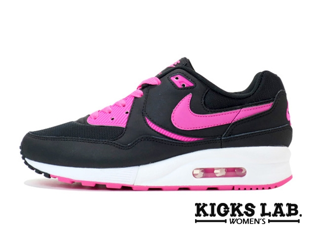 0203-air-max-light.jpg