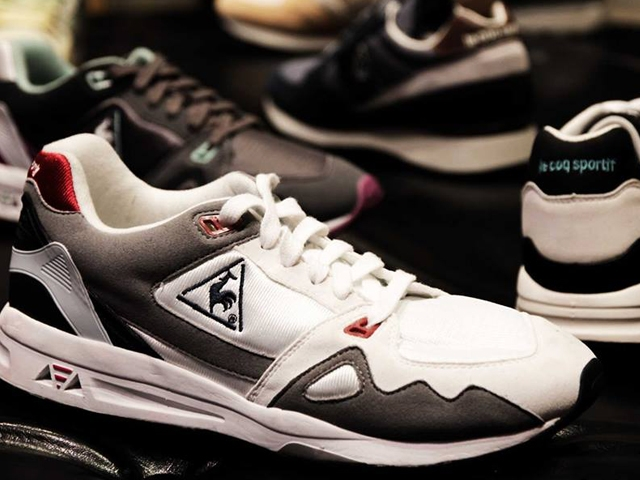bloglecoqsportif12.jpg