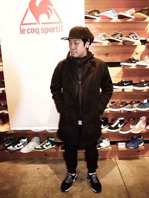 bloglecoqsportif24.jpg