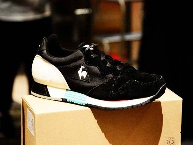 bloglecoqsportif29.jpg