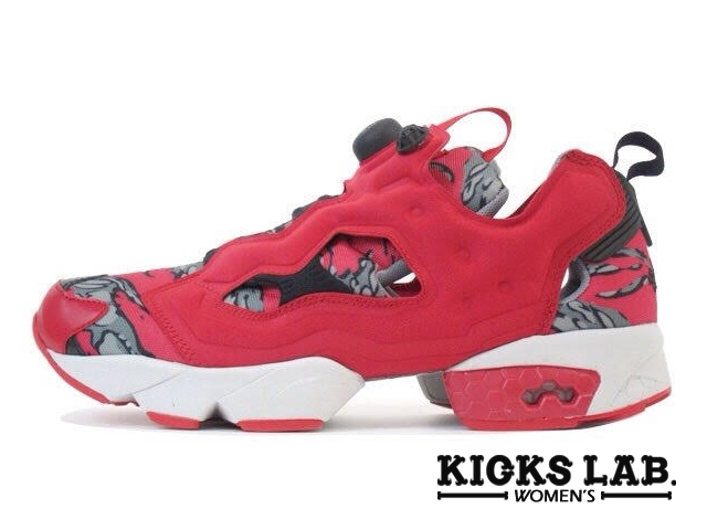 0606-pump-fury-stash-red.jpg
