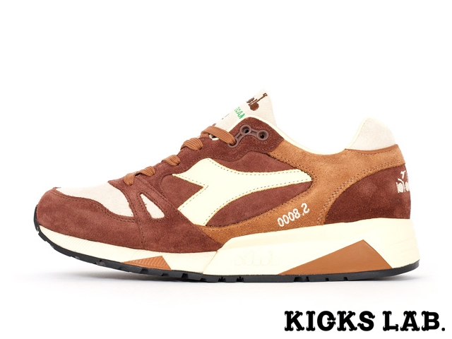 blogdiadoras8000italybrown.jpg