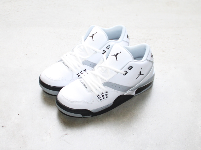 blogjordanflight23wht.jpg
