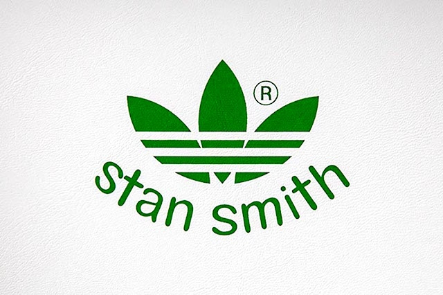 ADIDAS-STAN-SMITH-WATCH-61.jpg