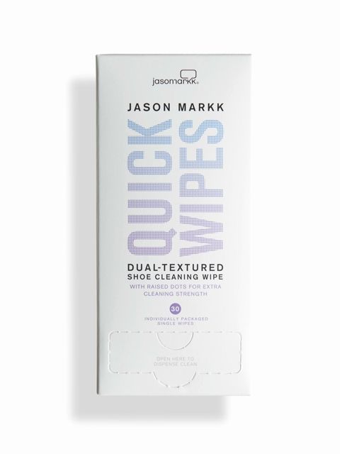 blogjasonmarkkquickwipes30pack.01.jpg