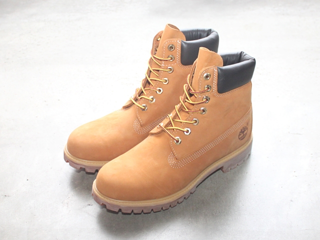 blogtimberland6inchwheat.jpg