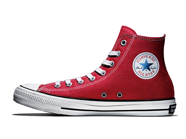 blogconverseallstar100thred.jpg