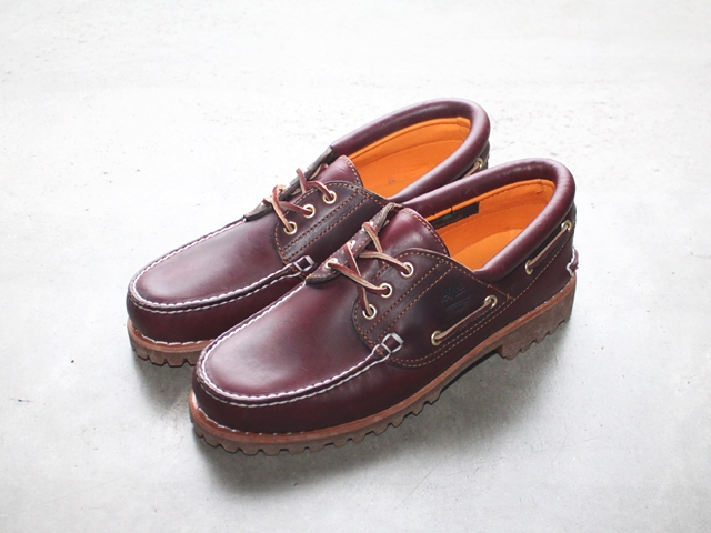 blogtimberland3eyeburgundy.jpg