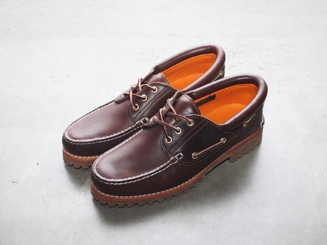 blogtimberland3eyebrown.jpg