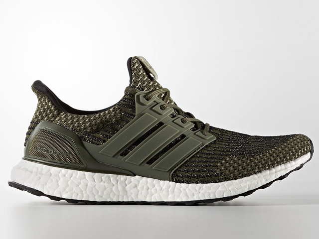 blogadidasultraboost3.0olive.jpg