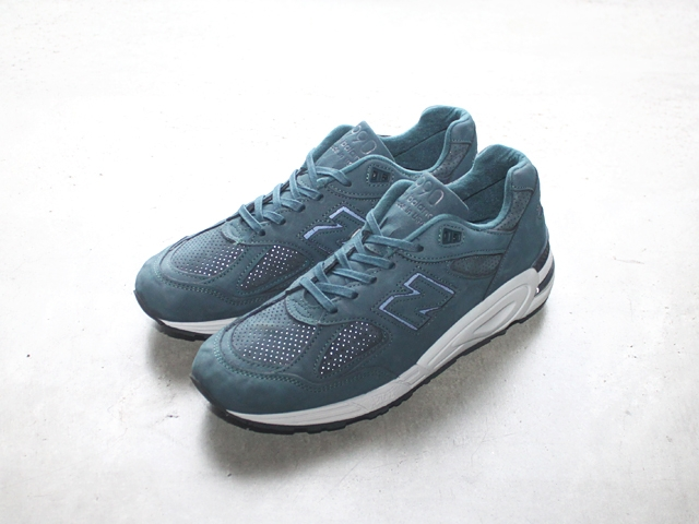 blognewbalancem990drk2green.jpg
