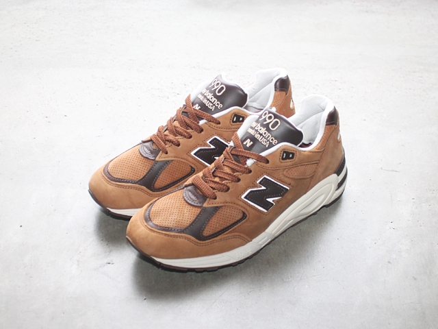 blognewbalancedvn2brownm990.jpg