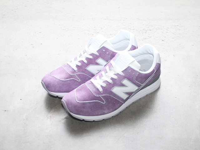 blognewbalancemrl996jtpurple.jpg