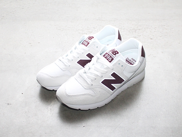 blognewbalancemrl996jmwhtbrown.jpg