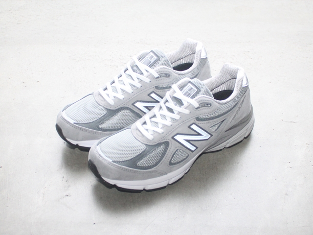 blognewbalancem990gl4grey.jpg