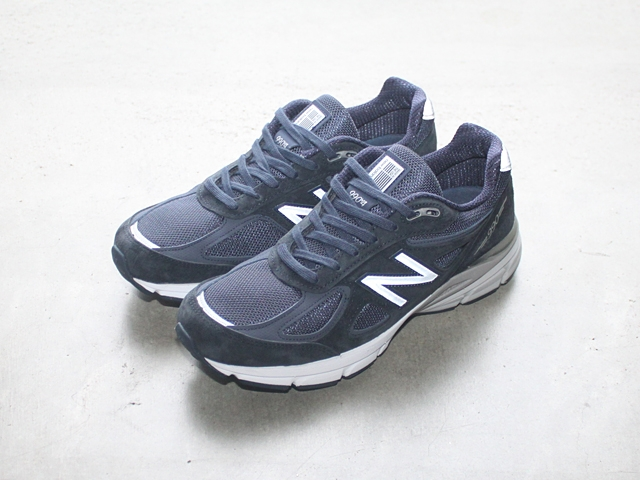 blognewbalancem990nv4navy.jpg