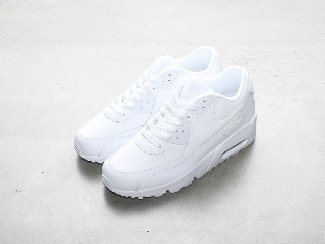 blognikeairmax90gswhiteleather.jpg