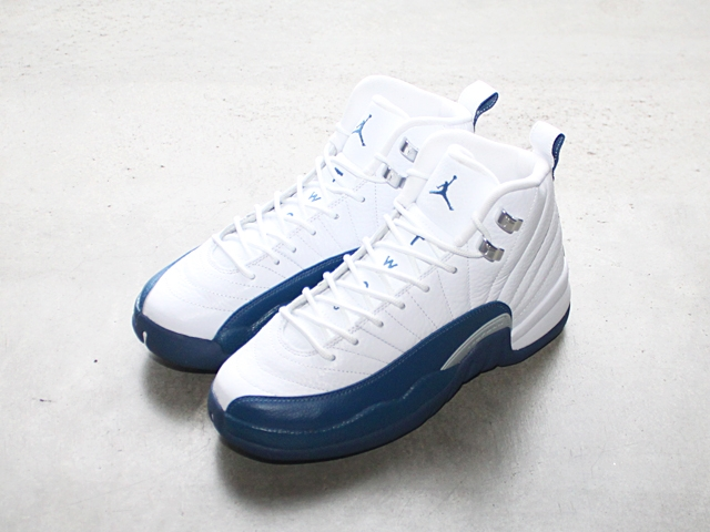 blogairjordan12retrogsfrenchblue.jpg