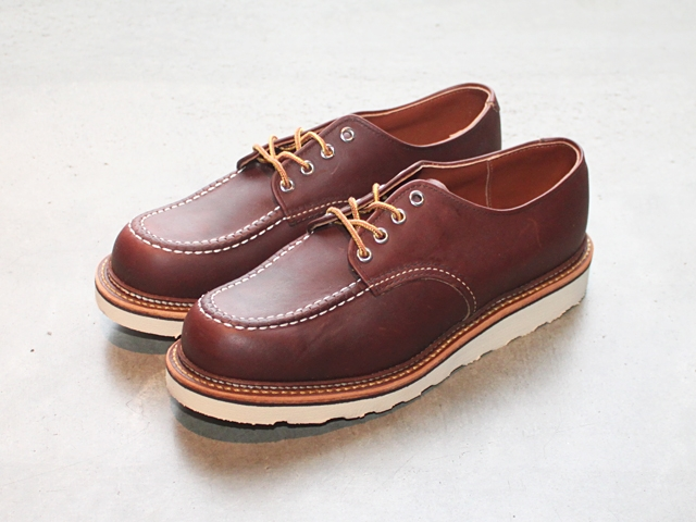 blogredwingclassicoxfordcopperworksmithleather.jpg