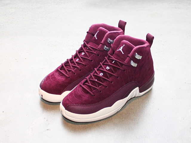 blogairjordan12retroburgundy.jpg