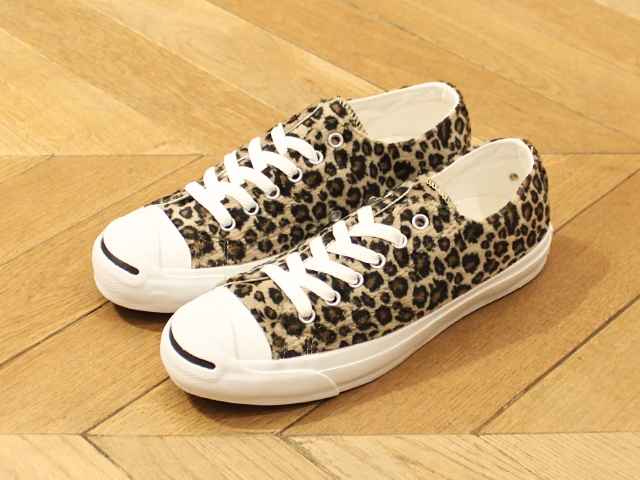 blogconversejackpurcellleopardbrown.jpg