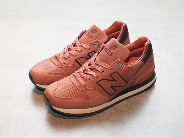 blognewbalance995.jpg