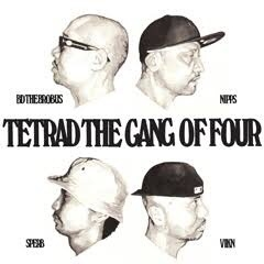 TETRAD THE GANG OF FOUR.jpg