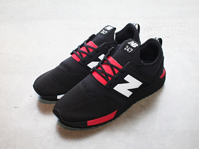 blognewbalancemrl247bcblk.jpg