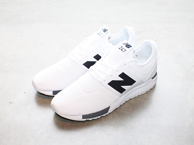 blognewbalancemrl247wgwht.jpg