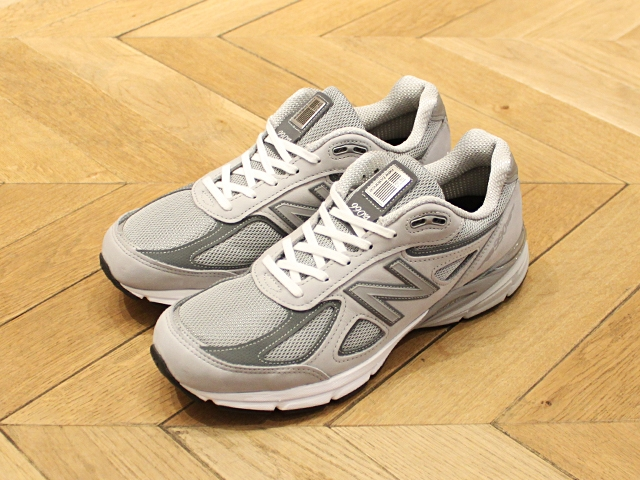 blognewbalancem990ig4grey.jpg