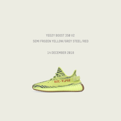 Boost350V2SemiFrozenYellow_blog.jpg
