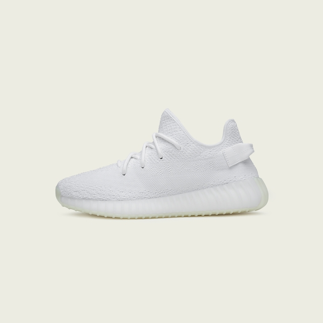adidas_YEEZY_350_V2_AW_Lateral_Left_IG_640x640.jpg