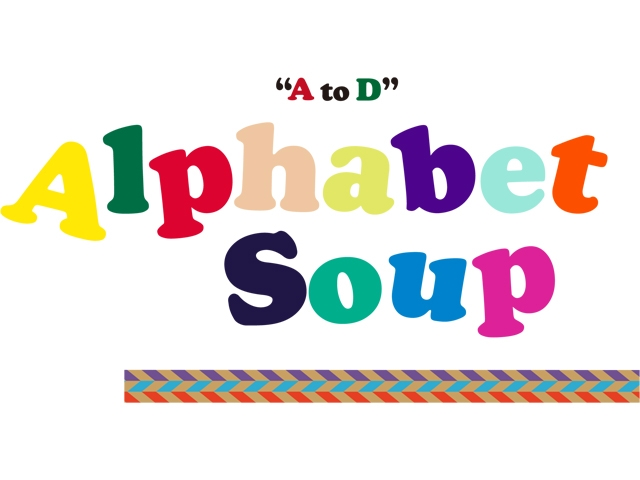 alphabetsoup.jpg