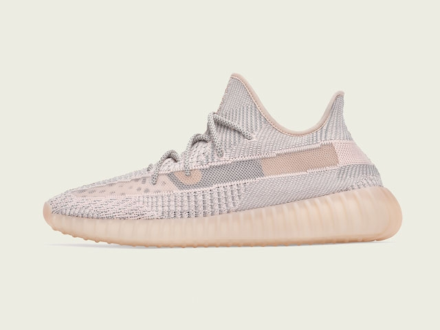 blogyeezy350v2synth.jpg