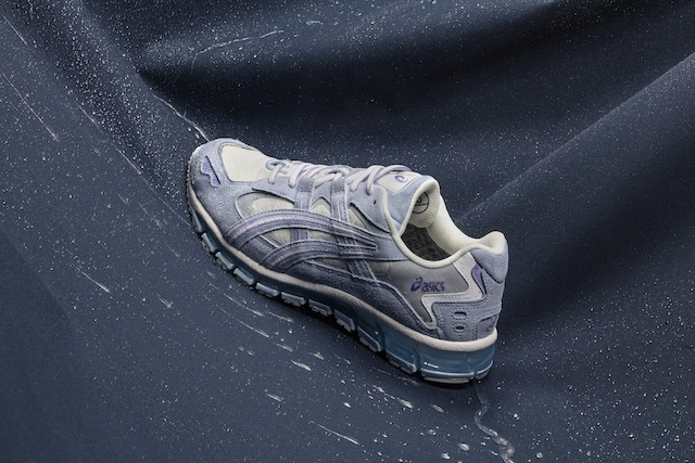 ASICS-GORE-TEX-GEL-KAYANO-5-360-cool-mist-02.jpg