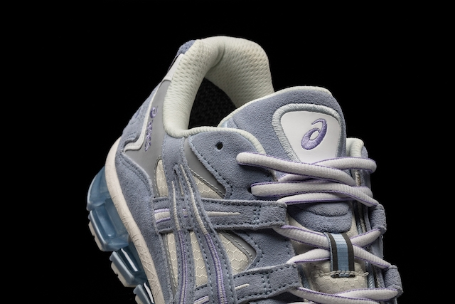 ASICS-GORE-TEX-GEL-KAYANO-5-360-cool-mist-06.jpg