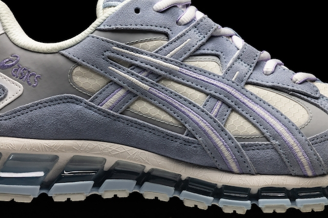 ASICS-GORE-TEX-GEL-KAYANO-5-360-cool-mist-08.jpg